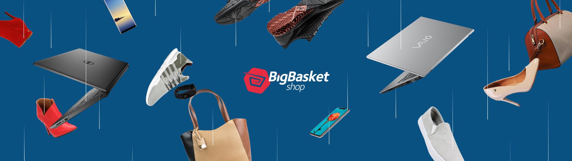 https://www.agencialewe.com.br/wp-content/uploads/2019/06/capa_bigbasket.jpg